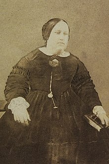 玛丽亚二世 (葡萄牙)