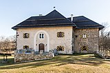 Maria Saal Möderndorf 1 Schloss N-Ansicht 24012018 2395.jpg