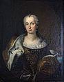 Maria Theresa young.jpg
