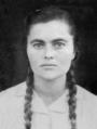 Maria Tuci postulante 1945-46.png