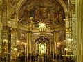 Maria di San Luca - panoramio.jpg