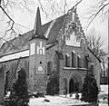 Mariakyrkan - KMB - 16000200128004.jpg