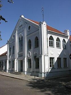 Mariampol-synagoga.JPG