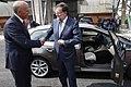 Mariano Rajoy visita la planta de SEAT en Martorell 01.jpg