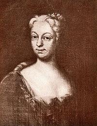 Marie Elisabeth von Ahlefeldt (1719-1769) 02.jpg