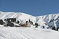 Marienkapelle Winter 2013.JPG