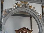 Marienstiftskirche Lich Schiffsarkade F 05.JPG