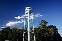 Marietta-water-tower-ms.jpg