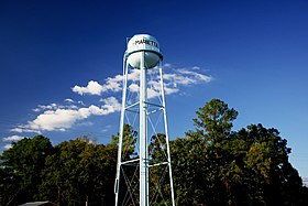 Marietta-water-tower-ms.jpg