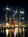 Marina Bay Sands finally shaping up to Perfection (4333084964).jpg