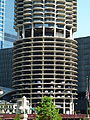 Marina City, Chicago (5946602852).jpg