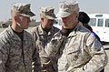 Marine leaders, Sgt. Dakota Meyer visit RC Southwest 131224-M-WC184-598.jpg