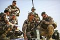 Marines and JAF Exercise Eager Lion.jpg