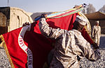 Marines ready Garmsir for transition of authority 111117-M-ED643-004.jpg