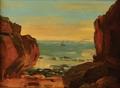 Marinha (1879) - Francisco José Resende.png