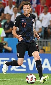 Mario Mandžukić 2018.jpg