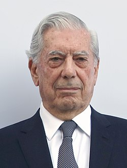 Mario Vargas Llosa (crop 2).jpg