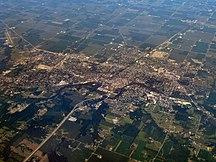 Grant County (Indiana)