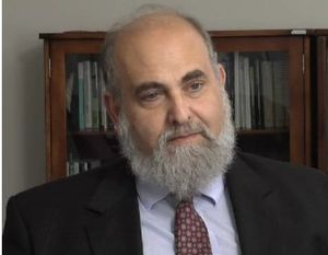 Mark A. R. Kleiman