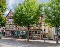 Marktplatz 16-18 in Bensheim.jpg