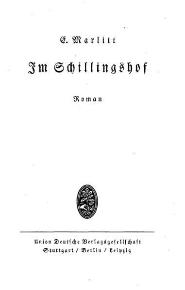 File:Marlitt Im Schillingshof.djvu