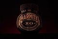 Marmite XO- Extra Old, Extra Evil (5296062700).jpg