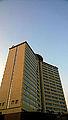 Marriott hotel kochi.jpg