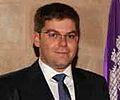 Martí Sansaloni Oliver.jpg
