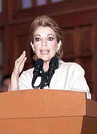 http://upload.wikimedia.org/wikipedia/commons/thumb/b/bf/Marta_sahagun_de_fox.jpg/200px-Marta_sahagun_de_fox.jpg