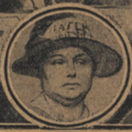 Marthe Bray French feminist in 1926 (cropped).png