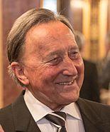 Martin Purtscher 2015