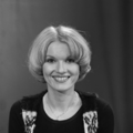Martine Bijl 1.png