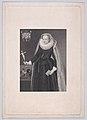 Mary, Queen of Scots Met DP889993.jpg