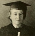 MaryHarley1921b.png