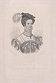 Mary Stuart Met DP890043.jpg