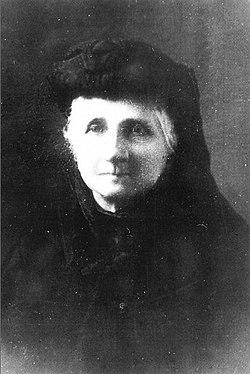 Maryja Magdalena Radzivił (Zaviša). Марыя Магдалена Радзівіл (Завіша).jpg