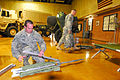 Maryland National Guard - Flickr - The National Guard (23).jpg