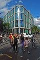 Marylebone Rd - geograph.org.uk - 1469075.jpg
