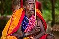 Masai Mara Portrait.jpg