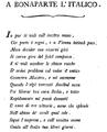 Mascheroni Bonaparte.png