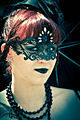 Mask No. 231432 - Flickr - Gexon.jpg