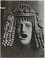 Masque Antique MET DP112713.jpg