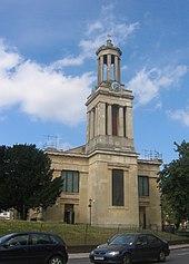 Brixton - Wikipedia
