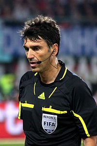 Massimo Busacca, Referee, Switzerland (09).jpg