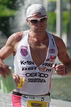 triathlon osterreich mitteldistanz