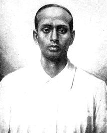 Master-da Surya Sen Uploaded by Rahtat.jpg