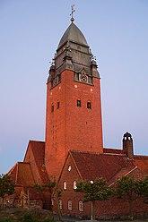 Fil:Masthugget Church KDH 070405.jpg