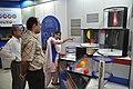 Mathematics Gallery - BITM - Kolkata 2010-06-18 6222.JPG