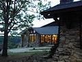 Mather Lodge Restaurant.jpg