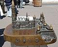 Mathias Church model - panoramio.jpg